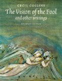 The Vision of the Fool and other writings, by Cecil Collins