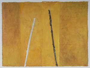 Janine Brown: Haima