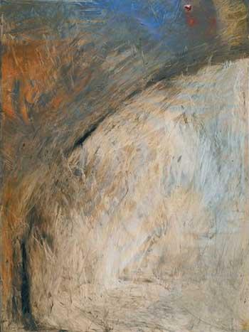 Kongtrul Jigme Namgyel: Untitled 254, 2007
