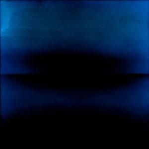 Miya Ando: Luminous - Transcendent