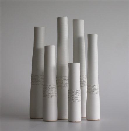 Rupert Spira: Cylinder Vessels