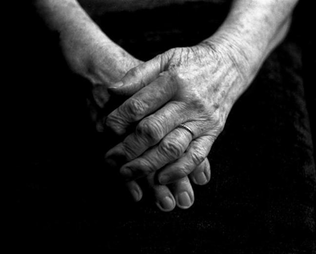 grandmothers-hands-todd-fox, site credit: http://fineartamerica.com/featured/grandmothers-hands-todd-fox.html