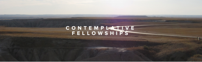 Hemera Foundation Fellowships