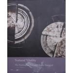 Natural Vitality - Kongtrul Jigme Namgyel